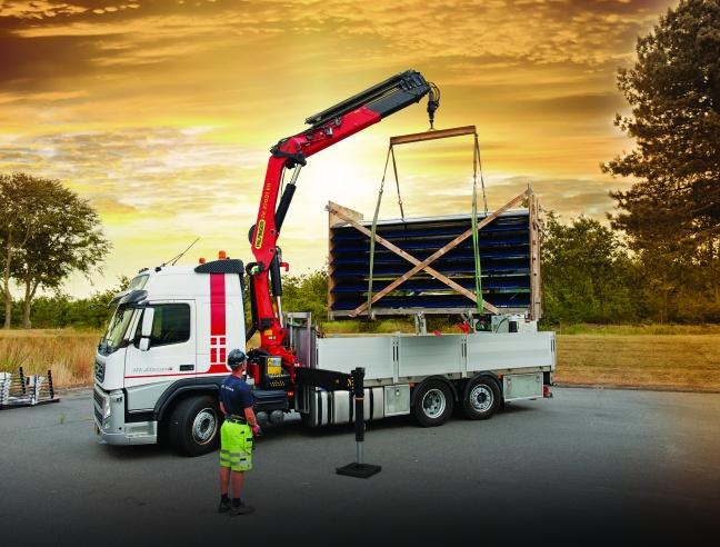 Baustellengeräte & -ausrüstung KüHn Abbruchhammer Ersatzteil Business & Industrie